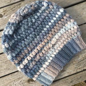 Myra Slouch Hat