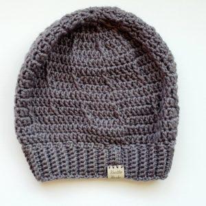 Kameron Slouch Hat